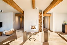Stattico Decor, Oversized Mirror, Mirror, Home Decor, Furniture