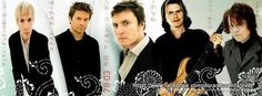 - Duran Duran Forever  https://www.facebook.com/duranduranforever