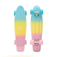 12th Birthday Gift Ideas for Girls - Penny Skateboard