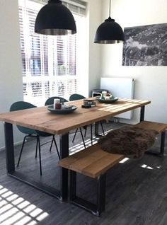 tavolo-da-pranzo-industril-design-vintage-xlab