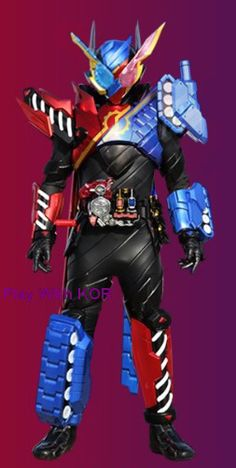 Kamen Rider Zi O, Kamen Rider Series, Marvel Entertainment, Power Rangers, Gundam, Avengers, Decal, Rabbit, Geek