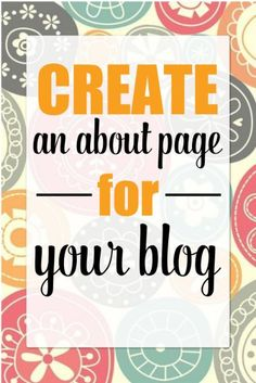 Creating a well-written about me page that stands out can be daunting. Check out this guide + worksheet to gan clarity and write and a killer about page.