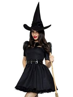 Easy Girl Halloween Costumes, Witches Costumes For Women, Halloween Costumes Online, Skeleton Halloween Costume, Sexy Costumes For Women, Halloween Queen, Halloween Games, Halloween 2020, Cool Costumes