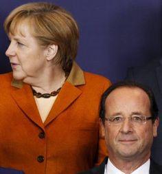 El eje franco-alemán destapa sus miserias / @mikelemora @gomez_jn @elpais_internacional     La última cumbre europea dejó al aire una herida : Merkel y Hollande no se entienden : en pleno vendaval, esta fisura amenaza la estabilidad de la Unión   #politiquerio