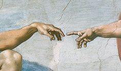 Philosophie de l'accompagnement Adhésion mutuelle et itinéraires L'accompagnement Rebonds et Possibles est une adhésion mutuelle, une coopération. Aussi, « accompagner », ce n'est pas jouer un rôle d'expert mais, ensemble, co-élaborer des chemins et des...