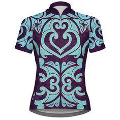 Primalwear Jersey