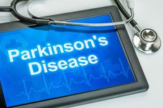 PARKINSON'S DISEASE NEWS! ONE STOP for ALL OF THE UPDATED NEWS. Copied news - updated throughout the day.