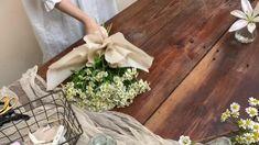 Flower Bookey, Flower Bouquet Diy, Flower Box Gift, Bouquet Wrap, Floral Bouquets, Flower Shop Decor, Paper Flower Decor, Flower Decorations, Paper Flowers