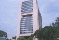 Plaza 138 Hotel Maya 735sqft Jalan Ampang KL - ================================================================================ Plaza 138 Hotel Maya Near KLCC Jalan Ampang, Kuala Lumpur KEE 017-666 4403 ================================================================================ 735 sqft fully furnish carpet aircond Want to viewing just call KEE 017-666 4403    http://my.ipushproperty.com/property/plaza-138-hotel-maya-735sqft-jalan-ampang-kl-6/