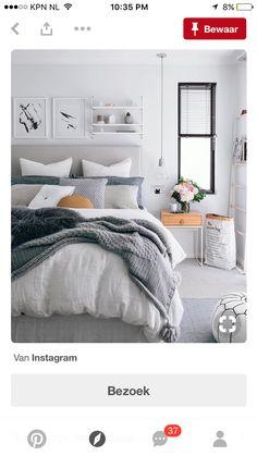fav bedroom
