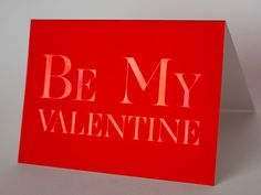 We have a few possibillities in stock for you to say I LOVE YOU to that very special person... Extra Bonus: FREE SHIPPING WORLWIDE!  http://aura.sofistike.ch Nous avons plusieurs possibillités en stock pour vos déclarations à l'être cher.... Bonus supplémentaire: LIVRAISON GRATUITE DANS LE MONDE ENTIER! http://aura.sofistike.ch