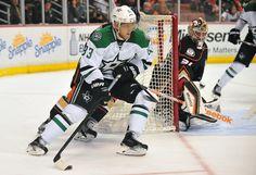 Ales Hemsky: Should He Stay or Should He Go? - http://thehockeywriters.com/ales-hemsky-should-he-stay-or-should-he-go/