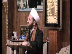 The Tragedy of Karbala :: Shaykh Muhammad Al-Ninowy