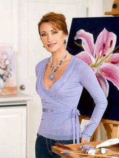 Google Image Result for http://www.windycitymediagroup.com/images/publications/wct/2009-12-02/JaneSeymour.jpg
