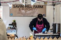 Savin Hill Farm & Butchery are fresh meat and sausage specialists in the Lyth Valley, Kendal University Of Manchester, Fresh Meat, Lineup, Tuesday, 18th, September, Friday, Marketing, Night