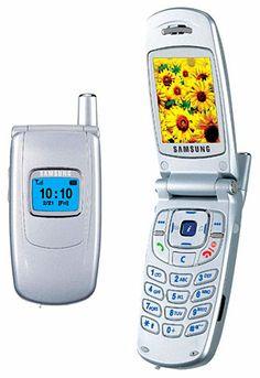 2004 cell phone video frotándolo