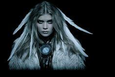 TOMAAS Fashion & Beauty Photographer   portfolio