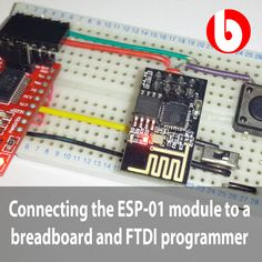 When compared with some other microcontroller boards (e. the Arduinos), the is slightly more complex to hook up to a serial port for programming. Microcontroller Board, Normal Mode, Creative Web Design, Serial Port, Voltage Regulator, Bread Board, English Writing, Connection, About Me Blog