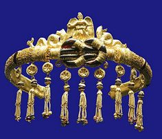 ancient antique old treasure jewelry jewels gold