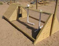 1000+ images about chicken feeders on Pinterest | Chicken ...