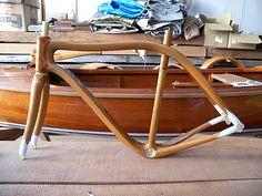 wood bike project - Pesquisa Google
