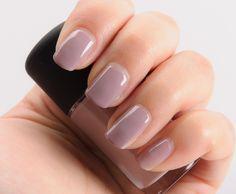 MAC Simply Swinging Studio Nail Lacquer Toe Nail Color, Nail Colors, Sheer Nail Polish, Cool Tones, Toe Nails, Beauty Nails, Mac Cosmetics, Nail Art Designs, Swatch