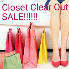 Closet Clear Out Sale!!!!!!! BUY ANY ITEM AND GET ANY OTHER ITEM( WORTH $10 OR UNDER) FOR FREE!!! APPLIES TO AN UNLIMITED NUMBER OF ITEMS!!!! Free People Dresses