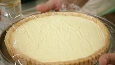 Foodies, Favorite Recipes, Pie