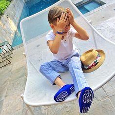 Luisa Fernanda Espinosa @luisafere Instagram photos   Websta