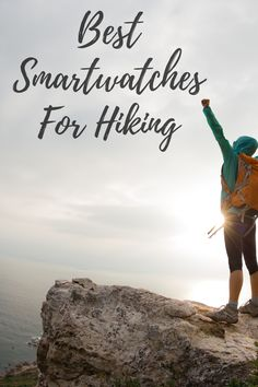 Hiking is one of the major activities actively performed throughout the globe by many people. This activity is of moderate difficulty but is very effective for burning calories and working out your whole body. Best Fitness Tracker, Burn Calories, Smartwatch, Burns, Hiking, Chinese, Activities, Workout, Life
