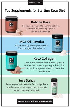 """Q: What are the top benefits of the ketogenic diet? A: Fat burning More energy Better focus It can be hard to start keto for some, but the results of the diet are indisputable. Learn more about how the ketogenic diet can help you reach your Keto Diet List, Starting Keto Diet, Best Keto Diet, Ketogenic Diet Meal Plan, Ketogenic Diet For Beginners, Keto Diet For Beginners, Keto Diet Plan, Diet Meal Plans, Fat Burning Detox Drinks"