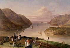 West Point, New York - Wikipedia, the free encyclopedia