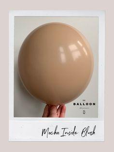 Bubblegum Balloons, Pastel Balloons, Balloons And More, Large Balloons, Black Balloons, Custom Balloons, Balloon Bouquet, Balloon Arch, Balloon Garland