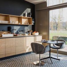De Smokkelmolen | B&B Belgisch Limburg