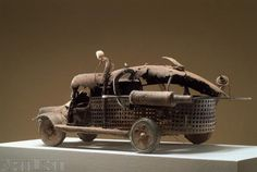 František Skála Old Trucks, Vintage Children, Antique Cars, Toys, Classic, Vehicles, Color, Random, Vintage Kids