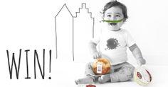 Madaga trakteert op quality time zodat thuis niet voelt als werk. Doe mee en win fantastische prijzen www.madaga.nl