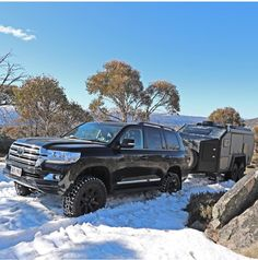 In 1 outdoor survival kit Toyota Lc200, Toyota Cars, Toyota Hilux, Land Cruiser 4x4, Toyota Land Cruiser, Best Off Road Vehicles, Carros Toyota, Tactical Truck, Off Road Camping