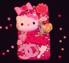 Newest Hello Kitty. $35