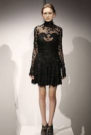 lace dresses - Google Search