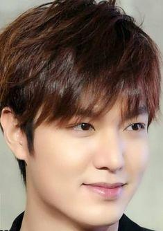 Asian Actors, Korean Actors, Lee Min Ho Instagram, Lee Min Ho Pics, Hiphop, Lee Min Ho Kdrama, Korean Drama Stars, Lee And Me, Hot Asian Men