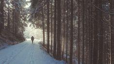 Prognoza pogody na dziś: powyżej zera, ale za to w śniegu