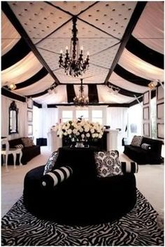 SB events Blog - Wedding Planner Yorkshire | SB events | Weddings - Corporate - Occasions