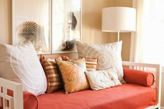 pillows-on-couch.jpg - Karyn R. Millet/Stockbyte/Getty Images