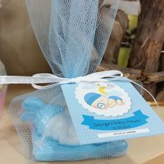 Soaps, Let It Be, Children, Hand Soaps, Young Children, Boys, Kids, Soap, Child