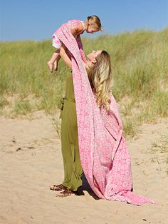 10c2cd25b44 Libero Àile Bamboo Linen Organic Combed Cotton Baby Wrap by Oscha Slings  Baby Wraps