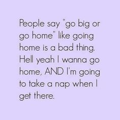 lol yeah. naps are nice :)