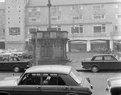 Perth Scotland, Historical Photos, Old Photos, Day, Historical Pictures, Old Pictures, Vintage Photos, History Photos
