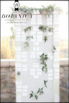 Botanica Events vintage_door_rentals