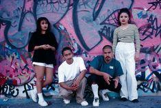 TIU-noticias-galeria-joseph-rodriguez-east-los-angeles-chicanos-gangs-1