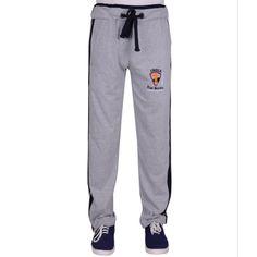 Buy PINE-MARTEN Grey Melange Track Pants on Paytm, Price: Rs.499?utm_medium=pintrest